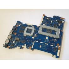 Základní deska LA-D713P s AMD A10-9600P + Radeon R7 M440 HP 15-ba062nc