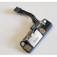 Napájení 820-2443-01 z Apple MacBook Air A1304