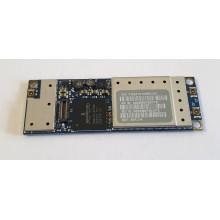 Wifi + Bluetooth BCM94321COEX2 z Apple MacBook Air A1304