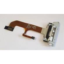 USB + DVI + Audio board 820-2389-A z Apple MacBook Air A1304