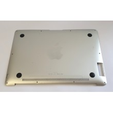 Spodní vana 620-4791-A z Apple MacBook Air 1304