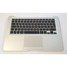 Palmrest 607-3244-A + touchpad + klávesnice z Apple MacBook Air A1304