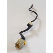 DC kabel / Napájení z Acer TravelMate P253