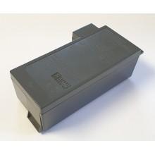 AC adaptér / Napájení / Zdroj Canon K30292 z Canon Pixma MP210