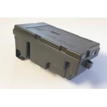 AC adaptér / Napájení / Zdroj Canon K30352 z Canon Pixma MG2520