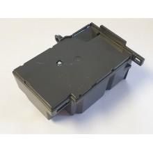 AC adaptér / Napájení / Zdroj Canon K30304 z Canon Pixma MP540
