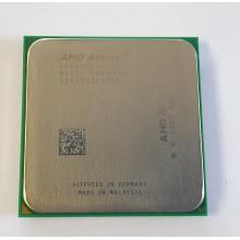 Procesor AD0520BIAA5D0 / AMD Athlon 64 X2 5200B
