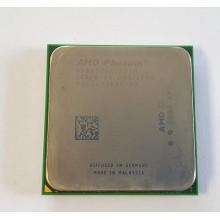 Procesor HD8650WCJ3BGH / AMD Phenom X3 8650
