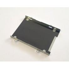 Rámeček HDD 13GN4O1AM010 z Asus X401A