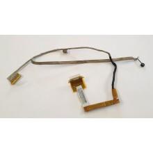 Flex kabel DD0XJ1LC000 / 14006-00110100 z Asus X401A