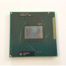 Procesor SR0J2 (Intel Pentium B970) z Asus X401A