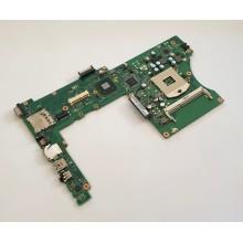 Základní deska 60-N30MB1103 z Asus X401A vadná