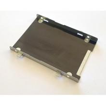 Rámeček HDD 13GN4O1AM010 z Asus X501A