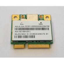Wifi modul AW-NE186H / AR5B125 z Asus X501A