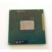 Procesor SR0HR (Intel Celeron B830) z Asus X501A