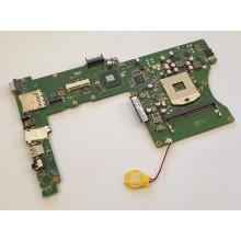 Základní deska 60-NNOMB1202 / 31XJ1MB00Q0 z Asus X501A vadná