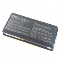Baterie netestovaná A32-F5 z Asus F5R