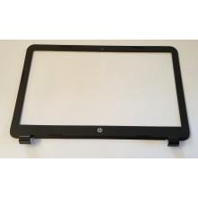 Rámeček krytu displaye AP14D000200 / FA14D000400 z HP 15-r161nc