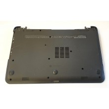 Spodní vana AP14D000D00 / 775087-001 z HP 15-r161nc