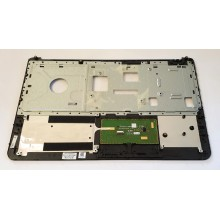 Palmrest + touchpad AP14D000320 / 760958-001 z HP 15-r161nc