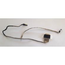 Flex kabel DC02001DB10 Rev: 1.0 z Acer Aspire 5750G