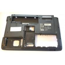 Spodní vana z Acer Aspire 7535G
