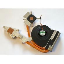 Chlazení 60.4CD51.002 ventilátor MG55150V1-Q040-G99 Acer Aspire 7535G