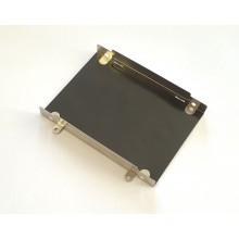 Rámeček HDD 13GNFU1AM03X z Asus X72V