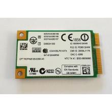 Wifi modul 512AN_MMW / 480985-001 z Asus X72V