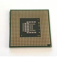 Procesor SLB3R (Intel Core 2 Duo P8400) z Asus X72V