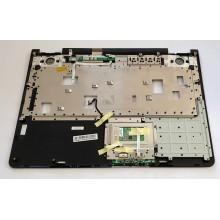 Palmrest 13GNFU1AP032 / 13GNFU10P032 + touchpad z Asus X72V