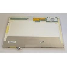 "Display 17""LTN170CT01 1920x1200 WUXGA 30pin 2xCCFL lesklý z Asus X72V"