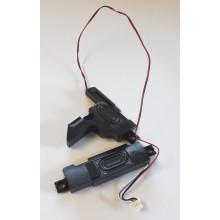 Reproduktory PK23000R200 / 813965-001 z HP 255 G5