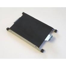 Rámeček HDD FB0T6004010 z HP Pavilion dv6-3060sf