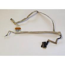 Flex kabel DD0LX6LC000 / 603650-001 z HP Pavilion dv6-3060sf