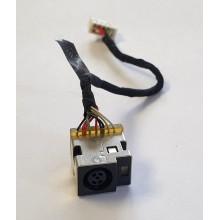 DC kabel / Napájení z HP Pavilion dv6-3060sf