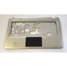 Palmrest 3LLX8TATP20 + touchpad z HP Pavilion dv6-3060sf