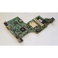 Základní deska DA0LX8MB6D1 rev: D z HP Pavilion dv6-3060sf vadná