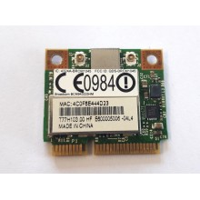 Wifi modul BCM943225HM / T77H103.00 z Acer TravelMate 7740ZG