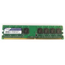 Paměť RAM do PC Adata M2OAD6H3I3161Q1E52 1GB 800MHz DDR2