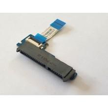 S-ATA board LS-C703P / NBX0001ZX00 z HP 15-ba069nc