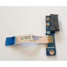 ODD board LS-C706P / NBX0001ZW00 z HP 15-ba069nc