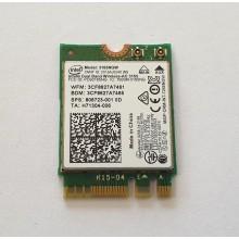 Wifi modul + Bluetooth 3165NGW / 806723-001 z HP 15-ba069nc