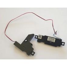 Reproduktory PK23000R200 / 813965-001 z HP 15-ba069nc