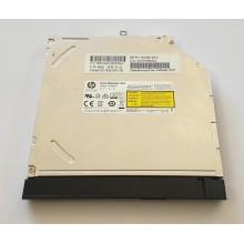 DVD-RW S-ATA DU-8AESH z HP 15-ba069nc