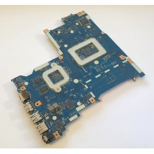 Základní deska LA-D711P s AMD A8-7410 z HP 15-ba069nc
