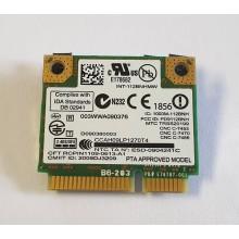Wifi modul 112BNHMW z Asus X52F