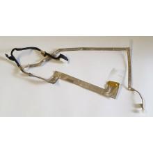 Flex kabel 1422-00Q2000 z Asus X52F