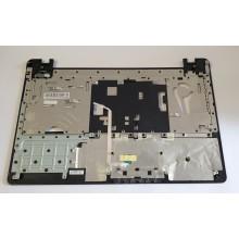 Palmrest 13N0-GUA0851 / 13GNXM1AP034 + touchpad z Asus X52F