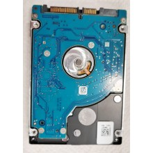 "HDD do NB Seagate ST9320310AS, 320GB, 2,5"" SATAII, 5400ot. 8MB"